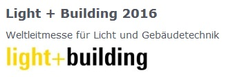 tl_files/steikert/bilder/light_building16.jpg